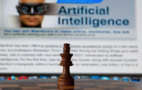 AI_chess.png