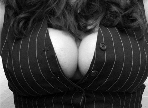 big_tits.png