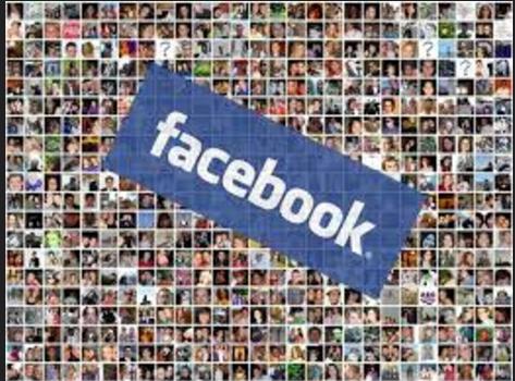 facebook_world.png