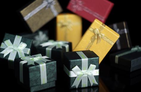 gift_box.png