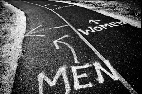 men_women.jpg