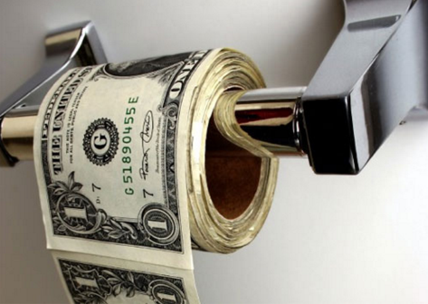 money_toilet.png