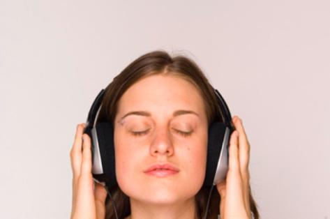 music_meditation.png