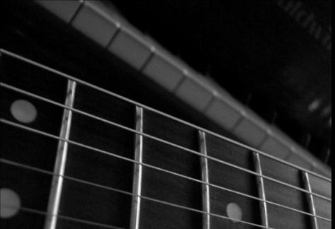 piano_guitar.jpg
