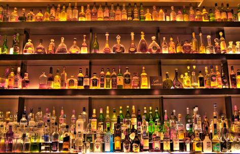 alcohol_bar.png