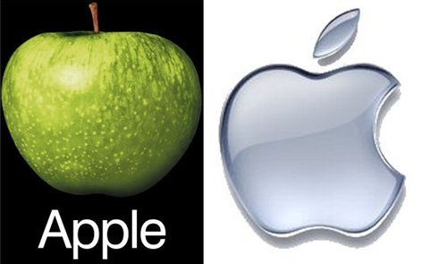 applevsbeatles.jpg
