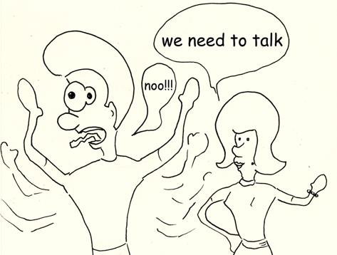 couple_talk.png