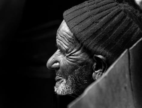 old_man.png