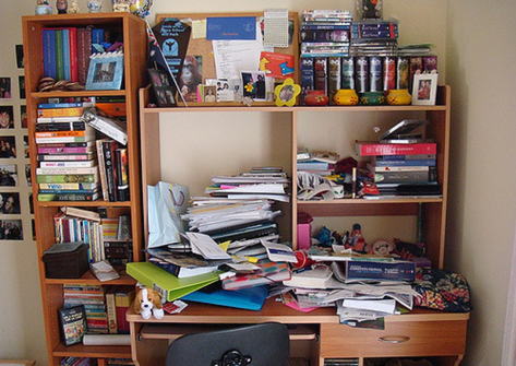 room_messy.png
