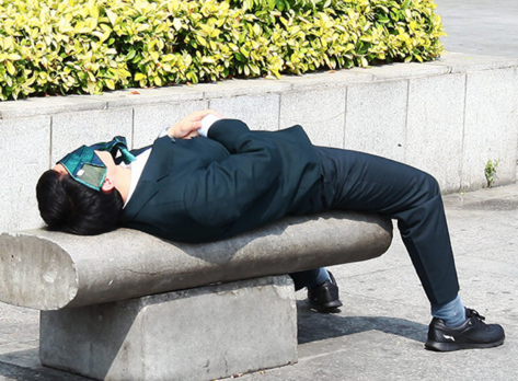 sleep_businessman.png