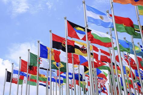 world_flag.png